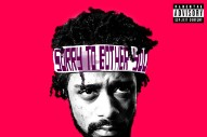"""The Coup – """"OYAHYTT"""" (Feat. Lakeith Stanfield)"""