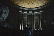 "Black Thought – ""Rest In Power"" Video"