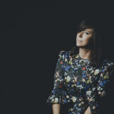 Cat Power Announces New Album Wanderer