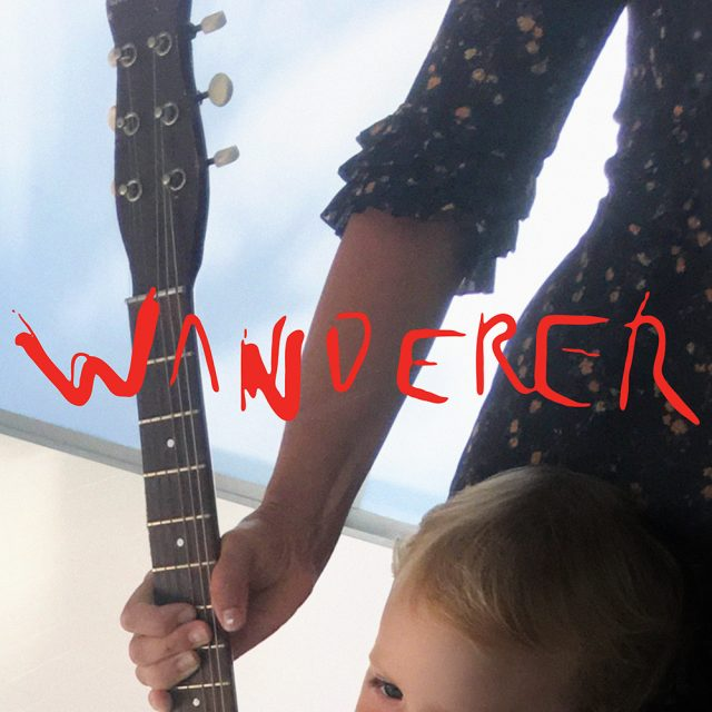 cat-power-wanderer-1531848614