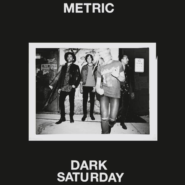 Metric-Dark-Saturday-Cover