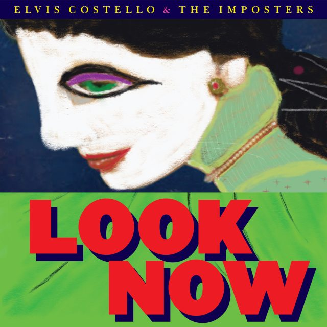 Elvis-Costello-Imposters-Look-Now-Cover
