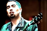 """It's Been 20 Years Since """"One Week"""": Ed Robertson Looks Back At Barenaked Ladies' Mad Hit"""