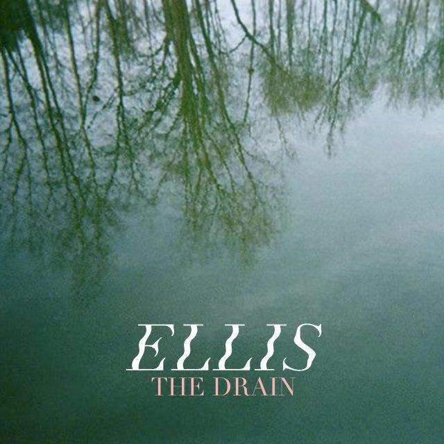Ellis-The-Drain
