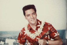 "10 Memorable Covers Of Elvis Presley's ""Can't Help Falling In Love"""