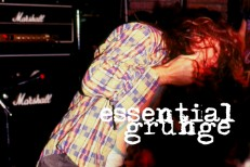 Essential-Grunge-Playlist
