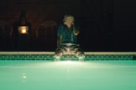 "Fleet Foxes – ""If You Need To, Keep Time On Me"" Video"