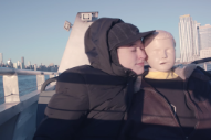 "Frankie Cosmos – ""Duet"" Video"