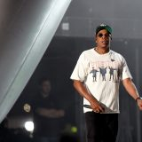 """Jay-Z On Made In America: """"We Are Disappointed That The Mayor Of The City Of Philadelphia Would Evict Us"""""""