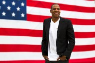 Made In America Festival Will Stay In Philadelphia, Following Mayor's Meeting With Roc Nation