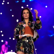 Kacey Musgraves Reveals North American Tour Dates