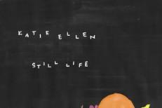 Katie Ellen