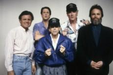 """Kokomo"" Is 30: The Strange Backstory To The Beach Boys' Last Cultural Gasp"