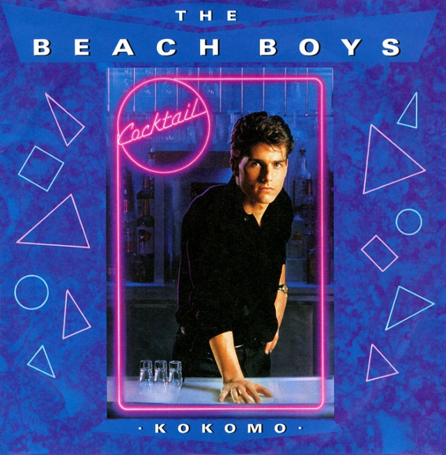 "Kokomo"" Is 30: The Strange Backstory To The Beach Boys' Last"