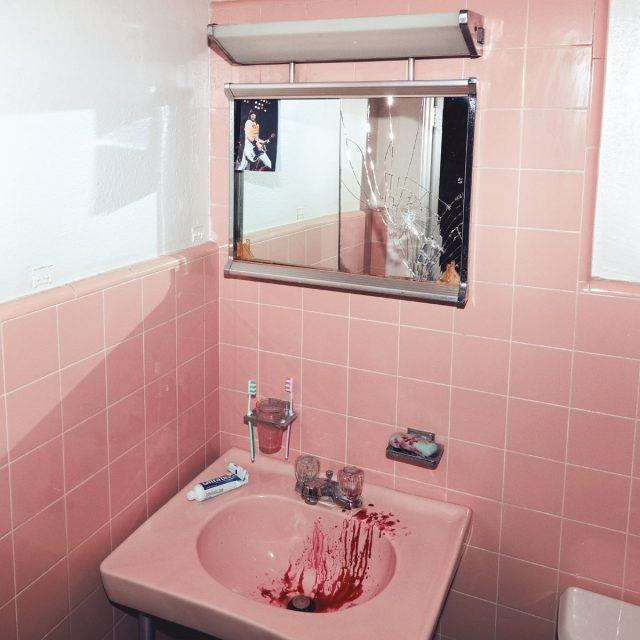 Image result for Mike Krol - An Ambulance (Merge) $6.99