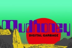 Mudhoney -