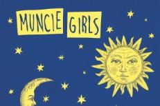 muncie-girls-fixed-ideals-1528821913-640x640-1530645633