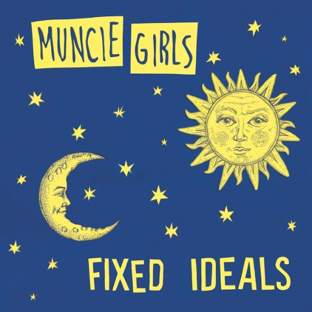muncie-girls-fixed-ideals-1528821913-640x640-1530645633