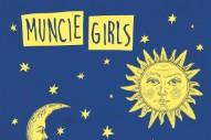 "Muncie Girls – ""Locked Up"" Video"
