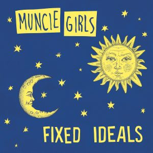 Muncie Girls