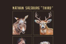 nathan-salsburg-third