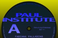 Paul Institute Shares Two New Tracks