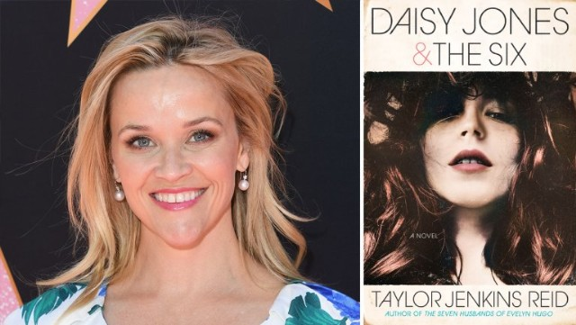 reese_witherspoon_daisy_jones_and_the_six_split-1532532889