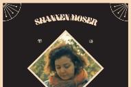 """Shannen Moser – """"Arizona (I Wanna Be Your Man)"""""""