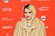 "Sky Ferreira – ""Voices Carry"" ('Til Tuesday Cover)"