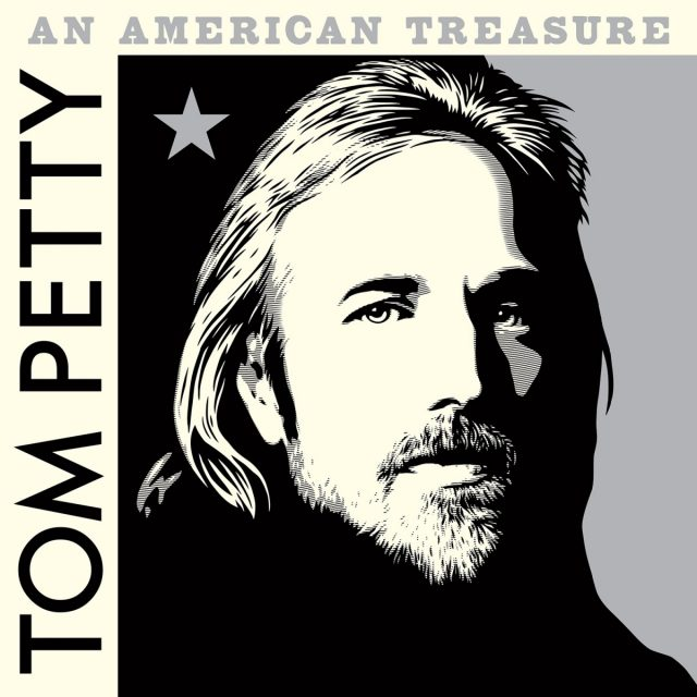 tom-petty-an-american-treasure-1531317680-640x640.jpg
