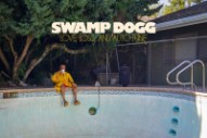 "Swamp Dogg – ""Answer Me, My Love"""