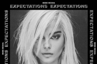 A Little Bit Country, A Whole Lot Of Streams: Bebe Rexha Has Cracked The Code