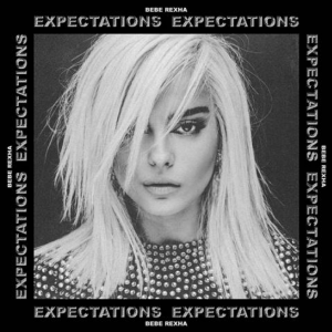 Bebe Rexha - Expectations