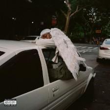 Blood Orange Announces New Album Negro Swan