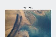 "Wild Pink – ""Love Is Better"""