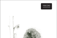 warzone-yoko-ono