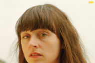 "Waxahatchee – ""Chapel Of Pines"" Video"