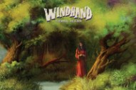 "Windhand – ""Grey Garden"" Video"