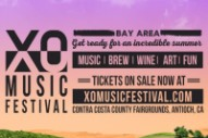 "XO, Another ""Fraud"" Music Festival, Cancelled At The Last Minute"