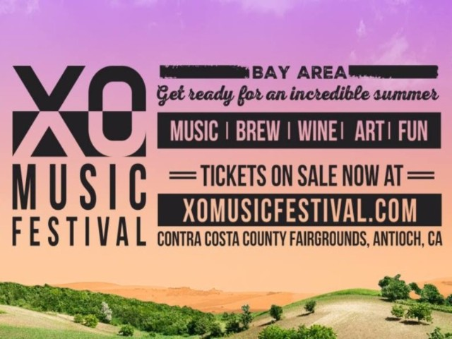 XO Music Fest, Featuring T.I. and Ludacris, Canceled