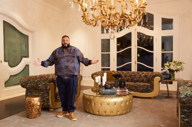 Khaled Furniture 2