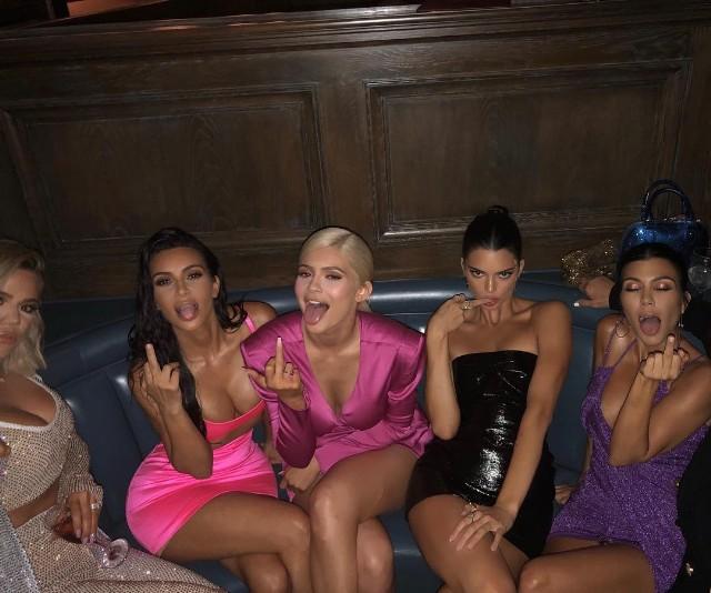 """Kanye West - """"XTCY"""""""