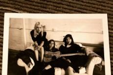 Phoebe Bridgers, Julien Baker, & Lucy Dacus