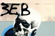 "Third Eye Blind – ""Blood Bank"" (Bon Iver Cover)"