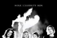 <em>Celebrity Skin</em> Turns 20