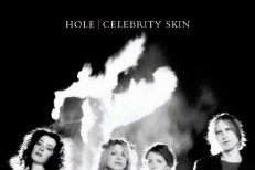 Hole - Celeb Skin @ 20