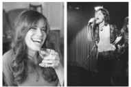 Lost Mick Jagger & Carly Simon Duet Found After 46 Years