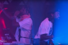 ASAP-Rocky-and-Blood-Orange-on-Kimmel