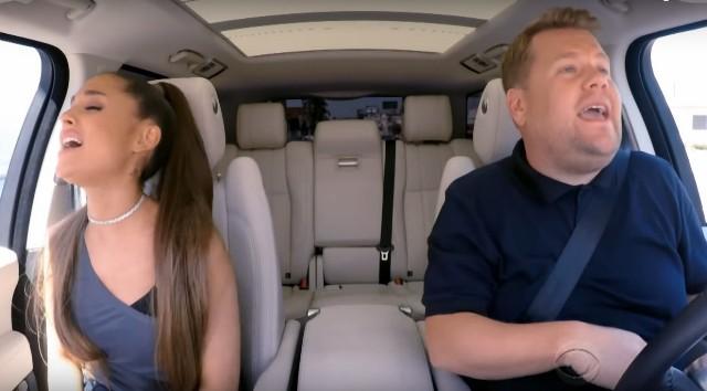 Ariana-Grande-Carpool-Karaoke