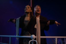 Ariana-Grande-and-James-Corden